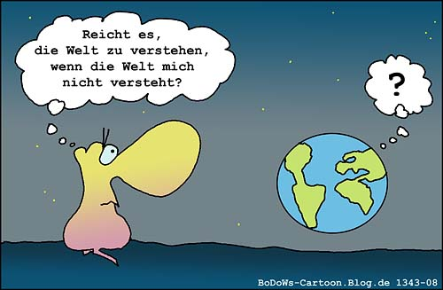 1343-08 verstehen welt