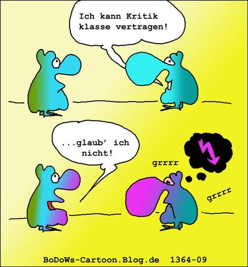 1364-08 Kritik