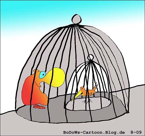 Vogelkäfig-4 Kopie