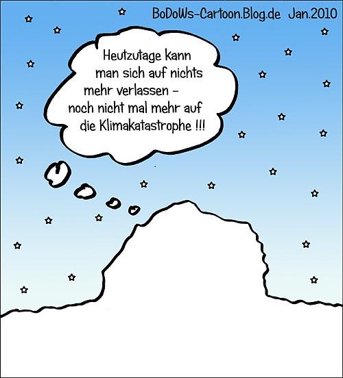 2010-1-25_Klima_LaWendeltreppe